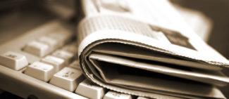 giornalismo-internet-690x300