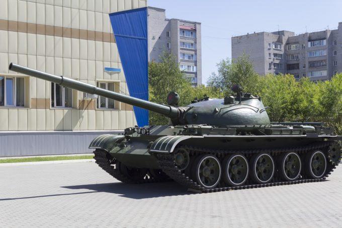tank-3618383_1920