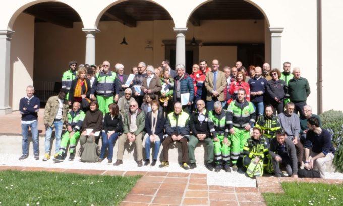 San-Micheletto-23.03.2019-1-1024x616