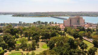 capitale-del-mali-bamako-vista (1)