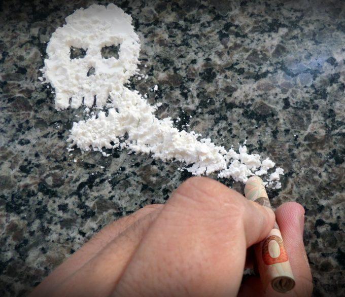cocaine-396751
