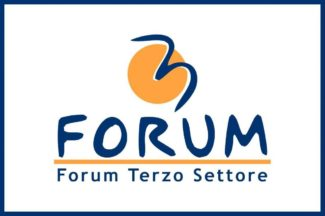 forum-terzo-settore-logo