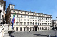 palazzo_chigi_fg_1610