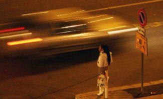 prostitute-senza-clienti