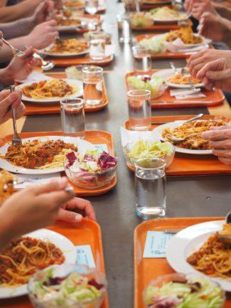 spaghetti-1260818