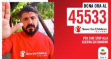 C_29_articolo_1275965_upiImgPrincipaleOriz