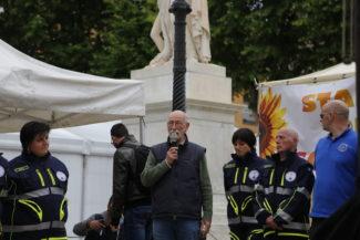 Pier Giorgio Licheri_fdv2019