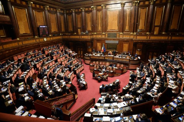 Senato-Palazzo-Madama-aula-638x425