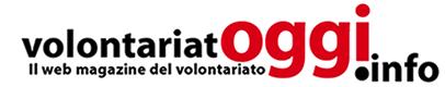 VolontariatOggi.info